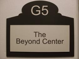 thebeyondcenter